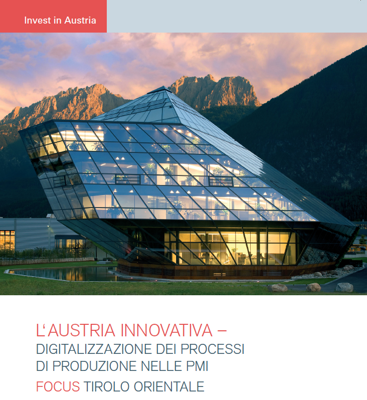 Durst Advanced Digital Printing and Production Technology