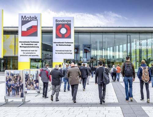 INNOS präsentiert Wirtschaftsstandort Osttirol in Stuttgart