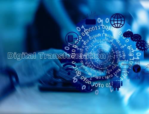 Tiroler Digitalisierungs- förderung NEU