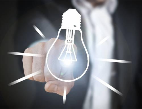 Was bewirkt Innovation in Unternehmen?