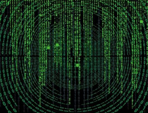 Unternehmen zukunftsfähig mit Data Vault 2.0