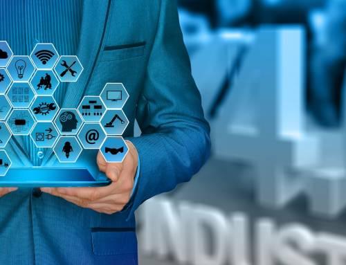 Digitalisierungsoffensive: Förderung KMU Digital