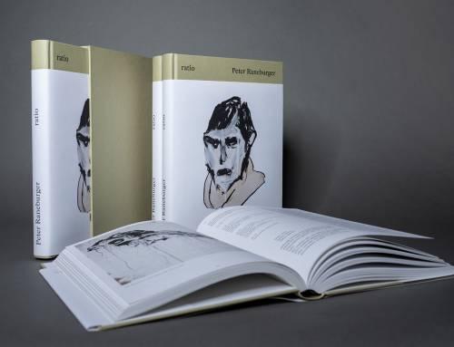 Das schönste Tagebuch Österreichs