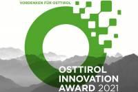 Ideenwettbewerb Osttirol Innovation Award 2021