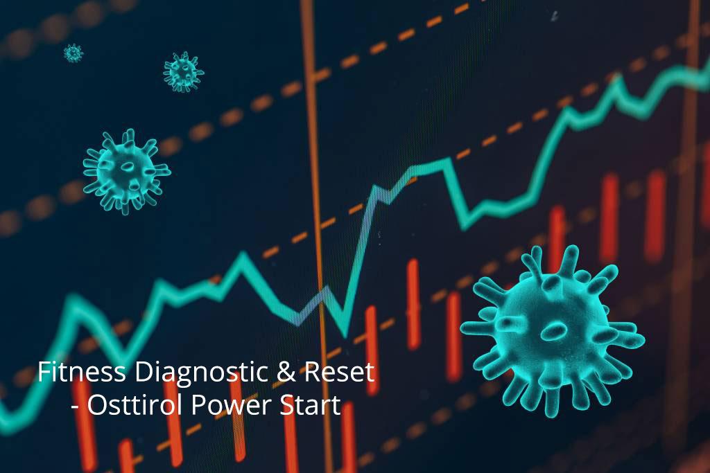 Bild-Blog-Post-Fitness-Diagnostic-Reset-Osttirol Betriebs Analyse Tool