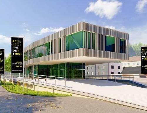 """Osttiroler Jobmesse """"ZRUCK HOAM"""" wird digital"""